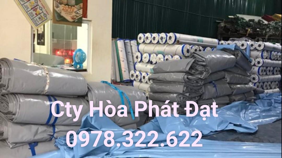 Chuyên cung cấp nhận in may ép vải bạt mái hiên mái xếp theo yêu cầu, gia công thay bạt mái che tại hà tĩnh
