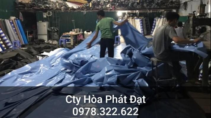 Chuyên cung cấp nhận in may ép vải bạt mái hiên mái xếp theo yêu cầu, gia công thay bạt mái che tại tp tuy hòa phú yên