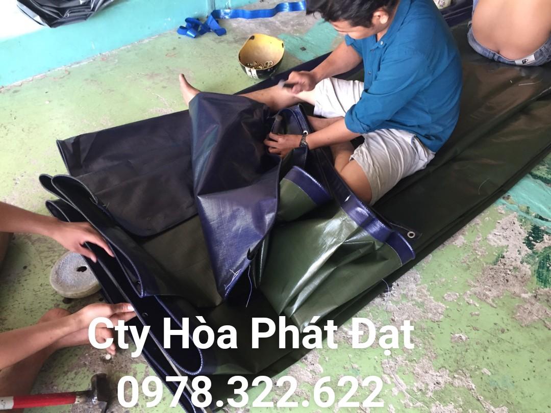Chuyên cung cấp nhận in may ép vải bạt mái hiên mái xếp theo yêu cầu, gia công thay bạt mái che tại lạng sơn
