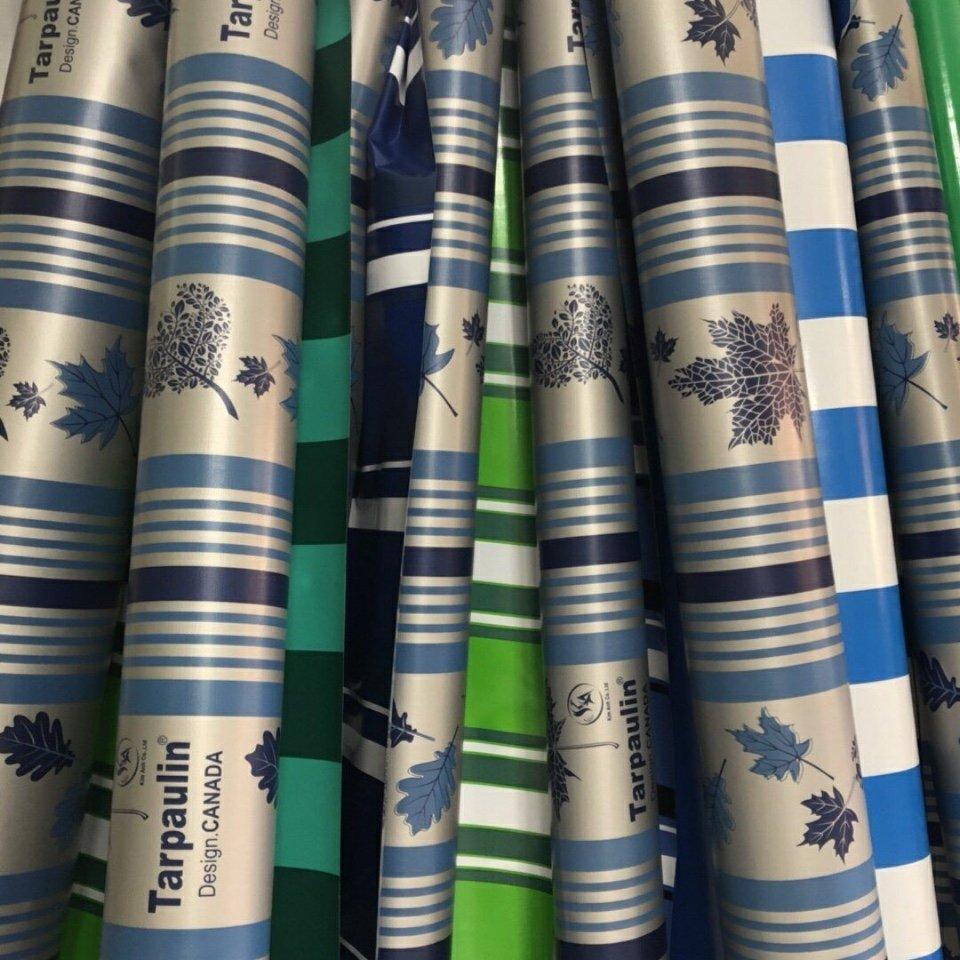 Chuyên cung cấp nhận in may ép vải bạt mái hiên mái xếp theo yêu cầu, gia công thay bạt mái che tại tp đồng hới quảng bình
