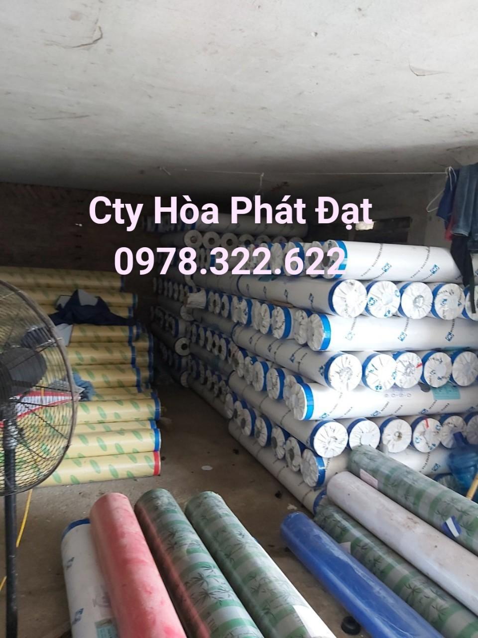 Chuyên cung cấp nhận in may ép vải bạt mái hiên mái xếp theo yêu cầu, gia công thay bạt mái che tại bắc giang