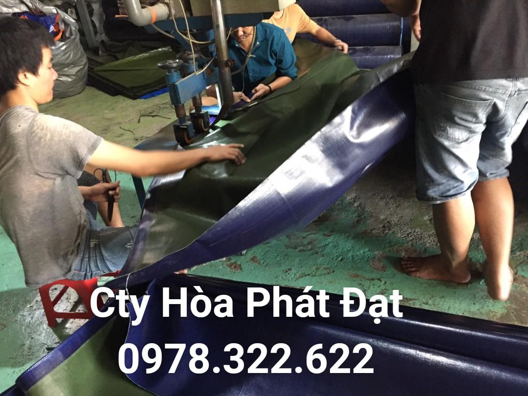 Chuyên cung cấp nhận in may ép vải bạt mái hiên mái xếp theo yêu cầu, gia công thay bạt mái che tại  Bắc Kạn