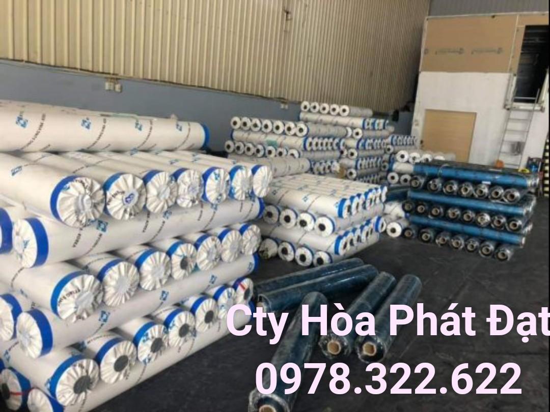 Chuyên cung cấp nhận in may ép vải bạt mái hiên mái xếp theo yêu cầu, gia công thay bạt mái che tại  cà mau