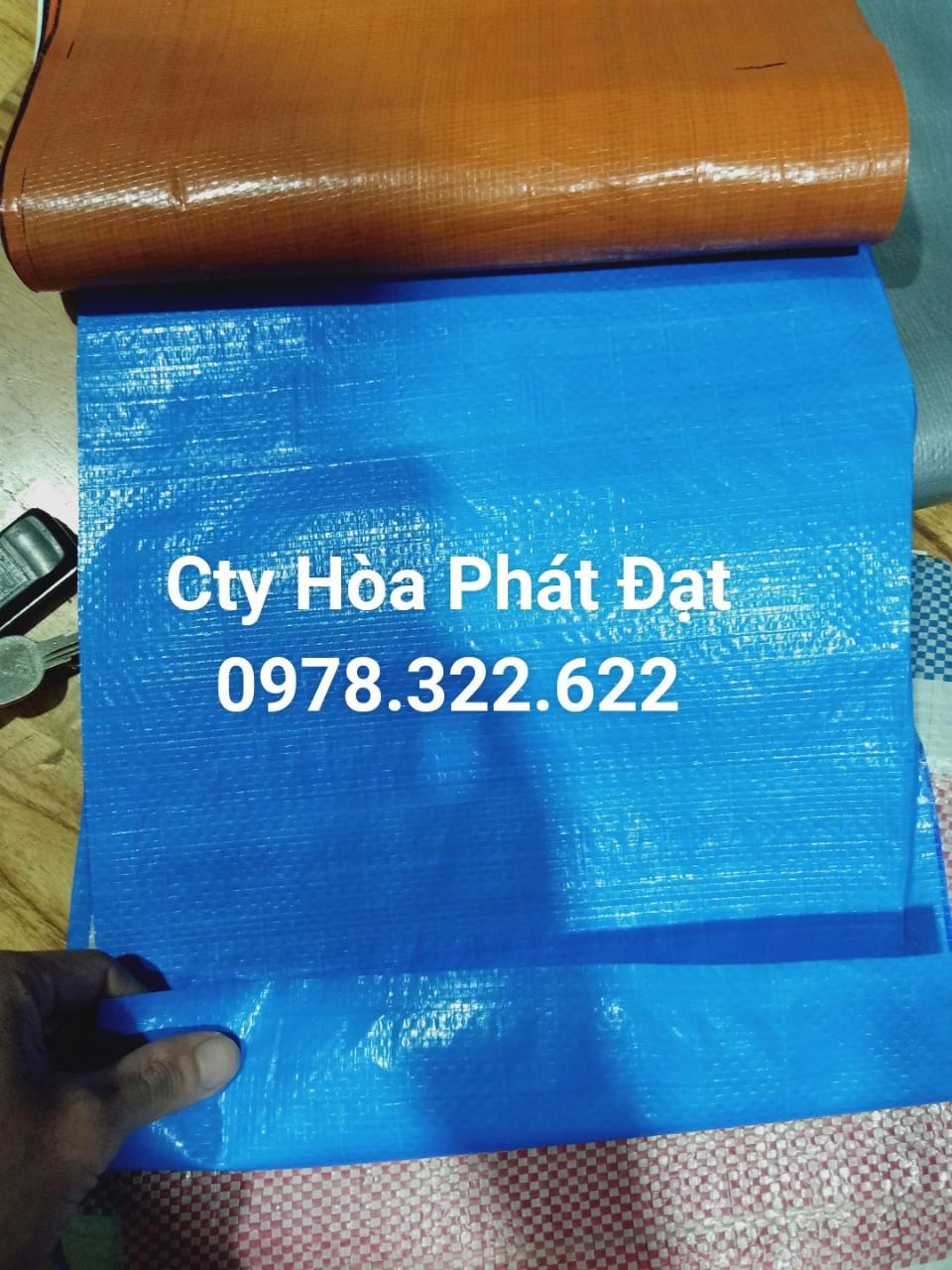 Chuyên cung cấp nhận in may ép vải bạt mái hiên mái xếp theo yêu cầu, gia công thay bạt mái che tại  dak lak
