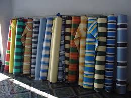 Chuyên cung cấp nhận in may ép vải bạt mái hiên mái xếp theo yêu cầu, gia công thay bạt mái che tại đắk nông
