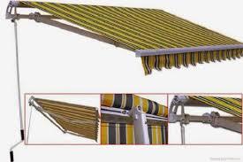 báo giá mái hiên di động tại tp bến tre. giá lắp đặt trọn gói mái che di động tại tp bến tre.