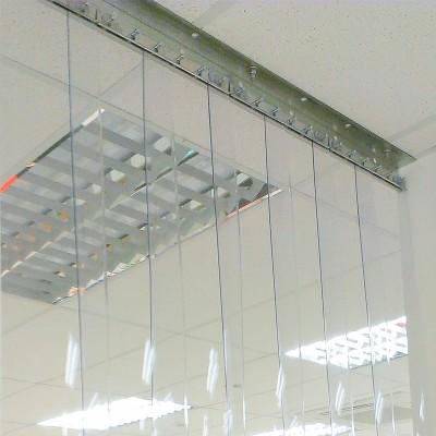 Báo giá sản xuất cung cấp bạt nilon trong suốt giá rẻ, bạt nhựa hòa phát đạt
