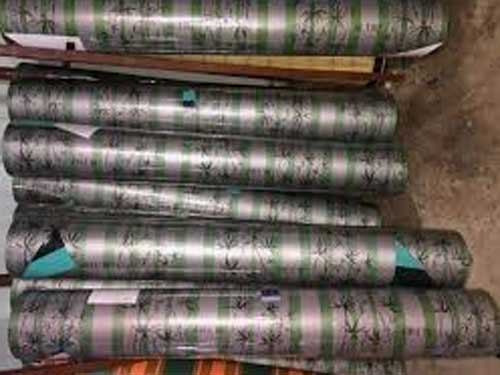Chuyên cung cấp nhận in may ép vải bạt mái hiên mái xếp theo yêu cầu, gia công thay bạt mái che tại tp thanh hóa