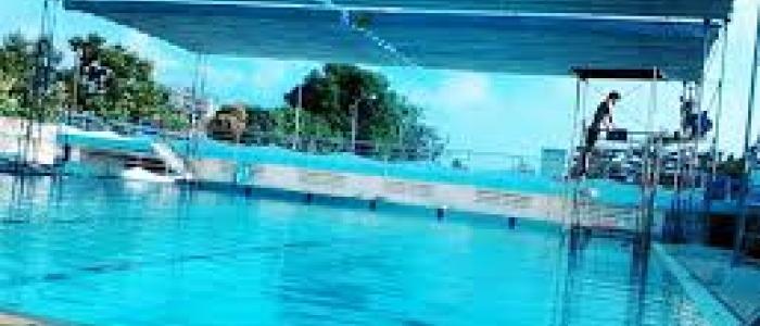 những mẫu mái che di động hồ bơi đẹp áp dụng được mọi diện tích lớn hay nhỏ