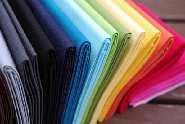 Báo giá sản xuất cung cấp vải bạt dù (không thấm nước) giá rẻ, bạt nhựa hòa phát đạt