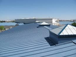 Cung cấp lắp đặt mái tôn chống nóng cách nhiệt tại hà tĩnh, mái tôn cố định mẫu đẹp giá rẻ chính hãng tại hà tĩnh