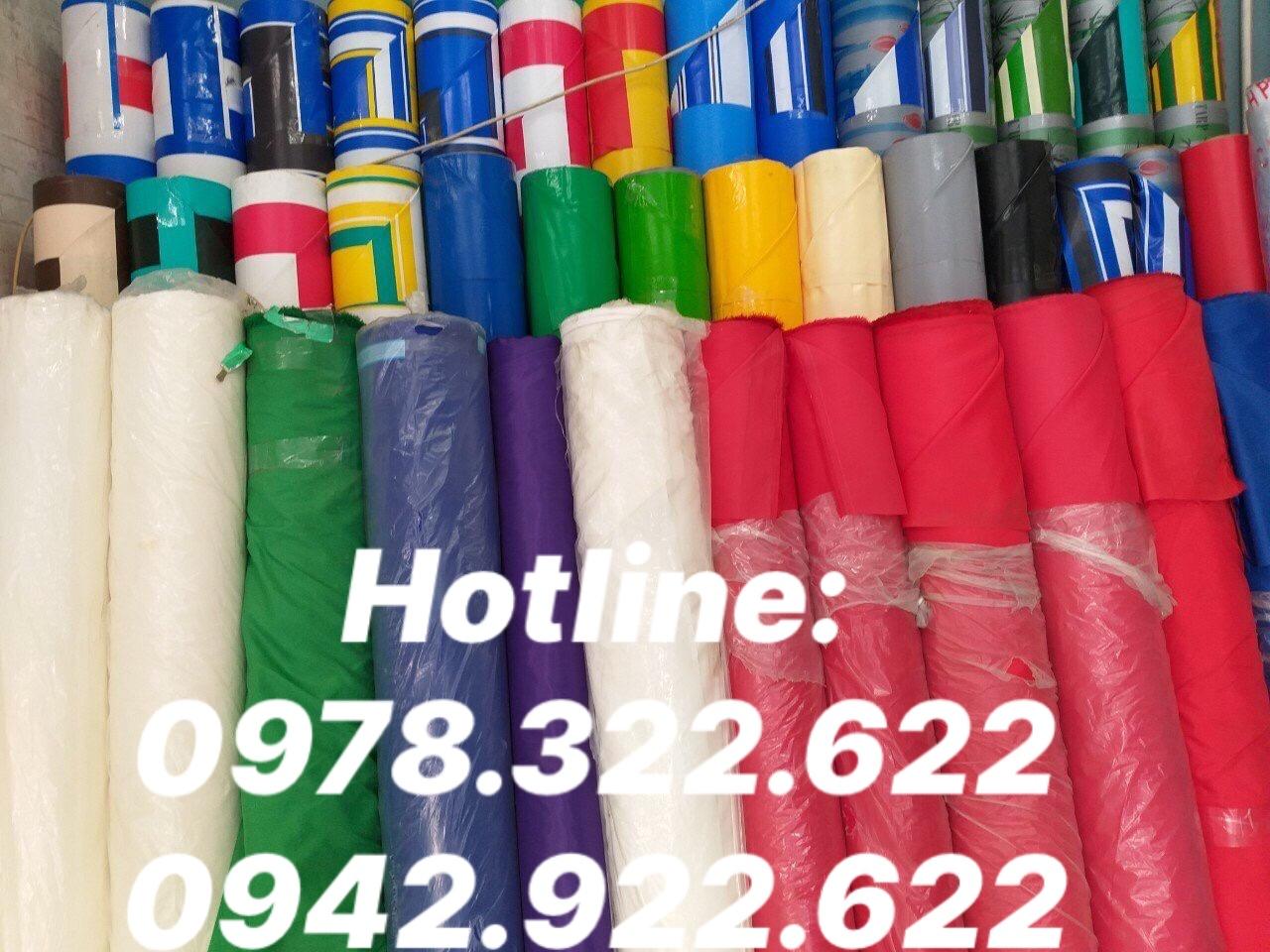 Bảng giá bán dù che nắng tại huyện nhơn trạch, bán dù lệch tâm giá rẻ tại huyện nhơn trạch đồng nai